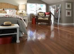 bellawood prefinished hardwood floors set the prefinished hardwood floor installation