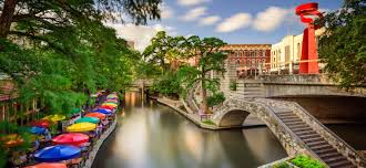 wyndham garden san antonio riverwalk san antonio texas