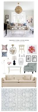 living room looks for less. best 25+ living room redo ideas on pinterest | traditional furniture, chic and chandeliers looks for less g