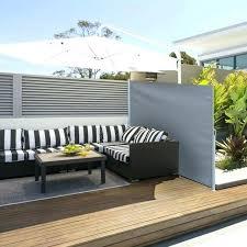 outdoor folding privacy screen retractable outdoor fence patio retractable folding screen privacy divider retractable outdoor patio