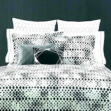 vera bedding kohls comforter sets bedding white duvet cover king comforter epic bedding sets full