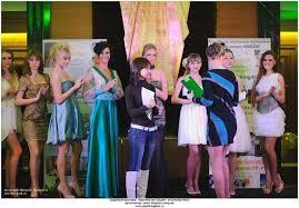 Глазами фотографа Свадебные платья Коростелева Коринтия Вручение диплома