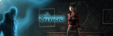 Multiplayer pc games mac games free games hidden objects. Play The Others For Free At Iwin