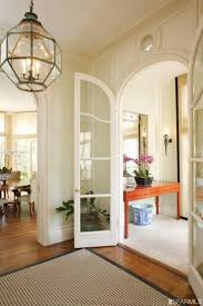dining room french doors office. Solid Inside French Doors Best Ideas On Pinterest Office Dining Room H