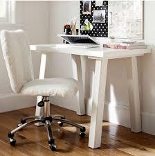 Bedroom Desk Furniture New Decorating Ideas