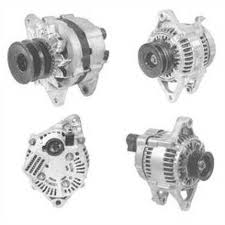 yay you re now following geo metro alternator in your denso 210 4147 remanufactured alternator 285 65 buy geo metro
