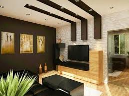 Small Picture Beautiful Living Room Ceiling Design Ideas Interior designs