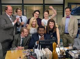 the office photos. The Office Photos E