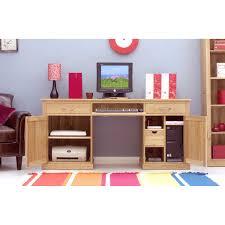 picture mobel oak large hidden office. Picture Mobel Oak Large Hidden Office A