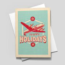 Retro Holidays Skyward Retro Holiday