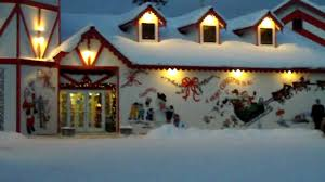 real santa claus north pole. Brilliant Claus Throughout Real Santa Claus North Pole U
