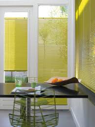 371 Best Roman Shade Images On Pinterest  Curtains Window Window Blinds Up Or Down