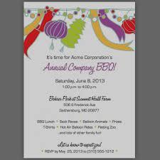 bbq wedding invitation wording awesome jewelry party invitation wording cimvitation invitation of bbq wedding invitation wording