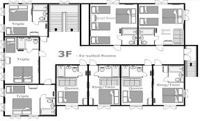 Japanese House Floor Plans Excellent 10 Traditional Japanese House Design  Floor Plan Floor Plan Tightlines.