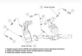 ford f150 o2 sensor wiring diagram images 1996 ford explorer 2002 ford f150 o2 sensor location 2002 wiring diagram