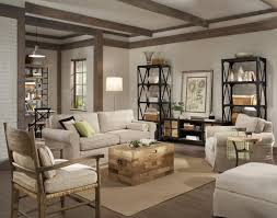 industrial style living room furniture. Industrial Style Eclectic Living Room Eclectic-living-room Furniture R