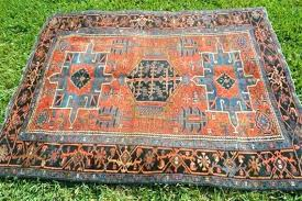 persian rug patterns history simple gallery of identifying oriental rugs ideas inspiring from antique geometric pattern