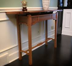 asian influenced furniture. I\u0027ve Been Fairly Active In The Online Woodworking Community For A While But Have Never Really Produced Anything I Would Classify As Furniture. Asian Influenced Furniture W