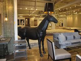 horse floor lamp moooi horse lamp floor lamp moooi