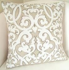beige decorative pillows. Interesting Beige Beige Decorative Pillows Throw For Sofa Pillow And  Blanket Design Home Decor For Beige Decorative Pillows