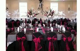 Pink Wedding Decoration Ideas Youtube
