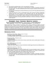 Fresh Retail Assistant Manager Job Description Retail Store Duties