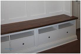 Storage Benches and Nightstands Luxury Ikea Storage Bench Cushion