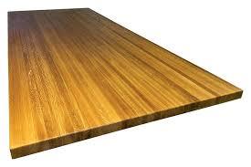 white oak butcher block countertop customize order oak butcher block red oak butcher block table