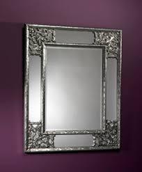 contemporary wall mirrors decorative luxury