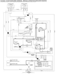 wiring diagram vanguard engine wiring image wiring vanguard engine electrical diagram blue ethernet cable wiring on wiring diagram vanguard engine