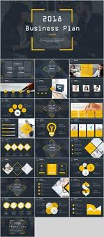 Examples Of Professional Powerpoint Presentations 156 Best Powerpoint Presentation Examples Images Powerpoint