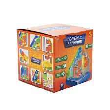 Комплект для ребенка: каталог с ценами и фото