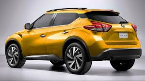 2018 nissan juke interior. brilliant interior 2018 nissan juke on nissan juke interior