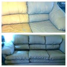 can you paint a leather couch paint a leather couch leather spray can you paint a