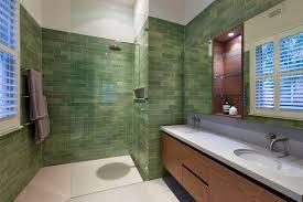 Bathroom Design Studio Interesting Design