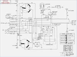 triumph spitfire mk 3 wiring diagram auto electrical wiring diagram 50Cc Scooter Wiring Diagram at Triple S Customs Wiring Diagrams Honda