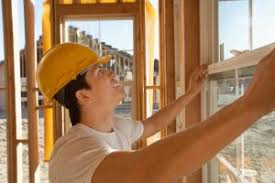 The Professional Window Installer You Wont Regret