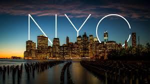 New York City Wallpaper - 2560x1440 ...