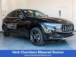 2018 maserati levante. brilliant 2018 new 2018 maserati levante granlusso suv for sale in wayland ma near boston with maserati levante