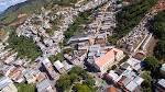 imagem de Coimbra Minas Gerais n-6