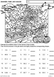 90 best Halloween   Kids images on Pinterest   Halloween likewise Halloween Math Maze Worksheet 3 furthermore Halloween Math Maze Worksheet 3 likewise Coloring Pages  simple color by number  Simple Multiplication furthermore  moreover Fall Worksheets   Math as well Halloween Math  Simple Subtraction 1   Worksheet   Education also  in addition Halloween Add or Subtract Worksheet 1 in addition Halloween Addition and Subtraction Worksheets   Education additionally . on free halloween math worksheets single digit