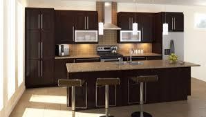 Small Picture The Helpful Virtual Kitchen Designer Decor Trends