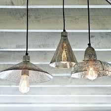 chandeliers niche modern chandelier lighting hanging lights crystal chandeliers pendant light mid century flush mount
