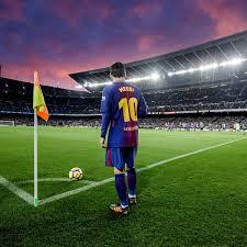 Lionel andrés messi cuccittini, испанское произношение: Where Next For Lionel Messi After His Decision To Leave Barcelona Lionel Messi The Guardian