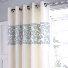 how to install thermal curtains insulated ikea insulatesd bedroom exquisite dries curtain fabric by the yard