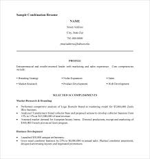 Resume Template Pdf Wonderful 516 Free Resume Templates Pdf Functional Template Word New Format For