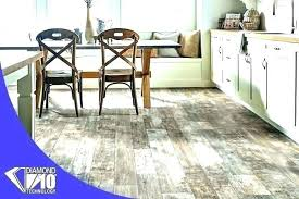 cost to install vinyl flooring how much does it cost to install vinyl flooring labor cost