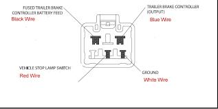 tekonsha p3 wiring harness tekonsha image wiring tekonsha p3 wiring diagram wirdig on tekonsha p3 wiring harness