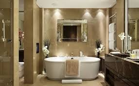 Luxury Bathrooms From The UKs Leading Luxury Bathroom Company - Luxury bathrooms london