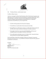100 Authorization Letter Sle Van Wrap Template